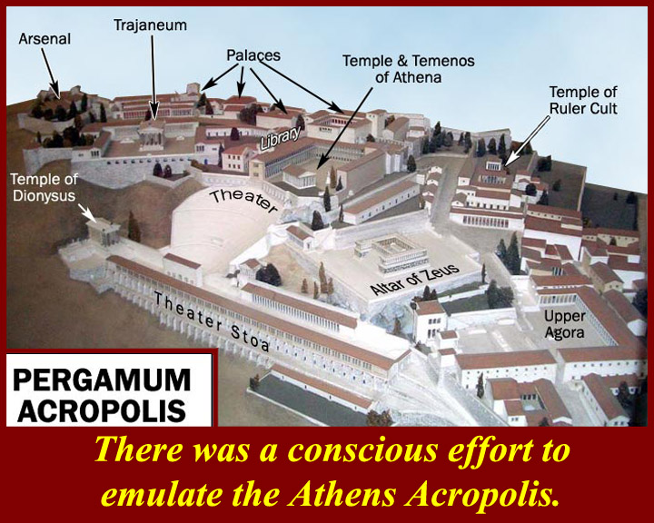 http://www.mmdtkw.org//Gr1509TheaterPergamumAcropolis.jpg