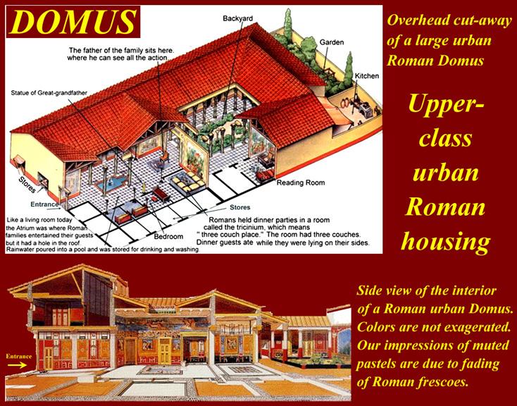 http://www.mmdtkw.org/02-01-02Romanhouse.jpg