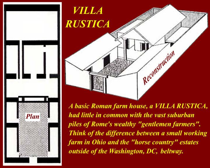 http://www.mmdtkw.org/02-04-01Villa_Rustica-a.jpg
