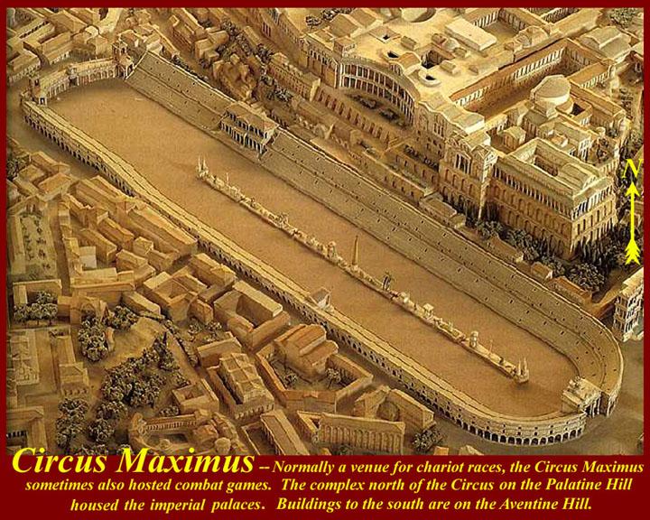 http://www.mmdtkw.org/06-02-06CircusMaximus02.jpg