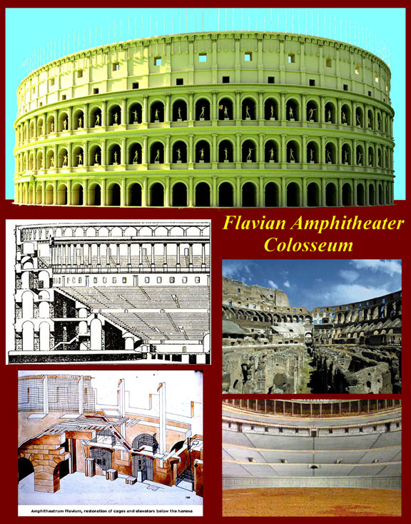 http://www.mmdtkw.org/06-03-02ColiseumSlide1.jpg