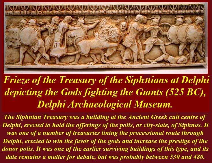 http://www.mmdtkw.org/0717GodsFightingGiants-Delphi.jpg