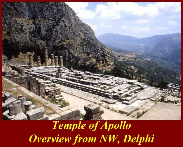 http://www.mmdtkw.org/0720ApolloTemple-Delphi.jpg