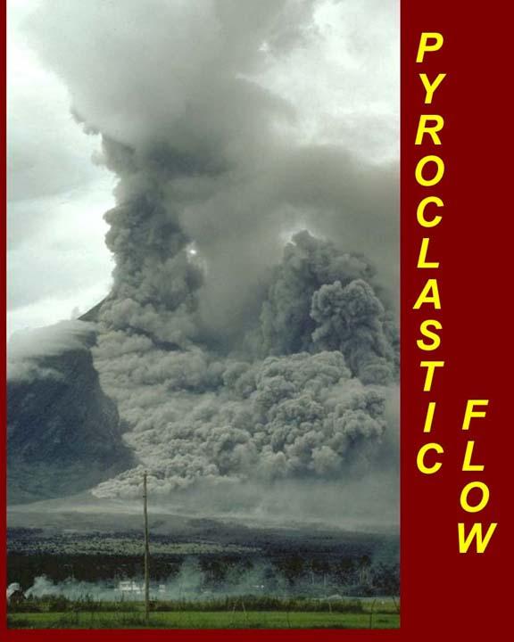 http://www.mmdtkw.org/ALRIVes0129PyroclasticFlow.jpg