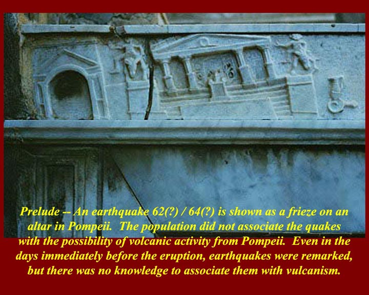 http://www.mmdtkw.org/ALRIVes0202EarthquakeFrieze.jpg