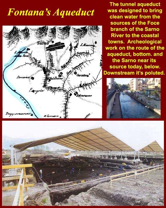 http://www.mmdtkw.org/ALRIVes0213FontanaAqueduct.jpg