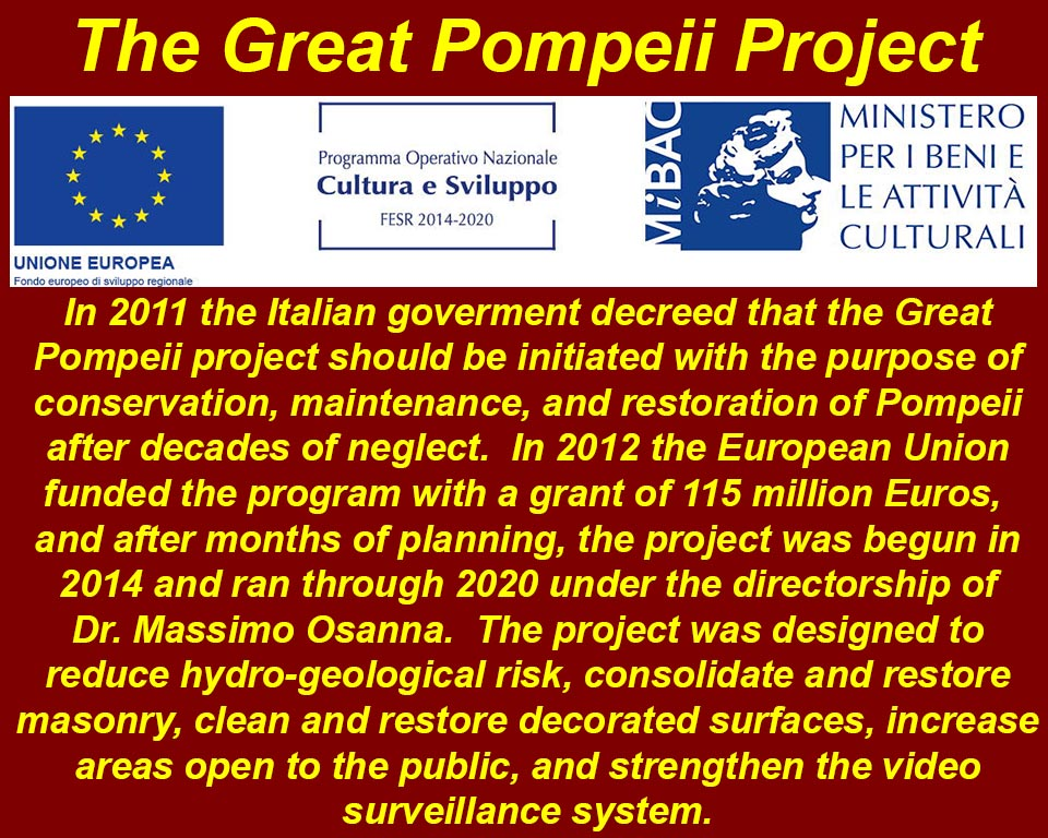 http://www.mmdtkw.org/ALRIVes0226GreatPompeiiProject.jpg