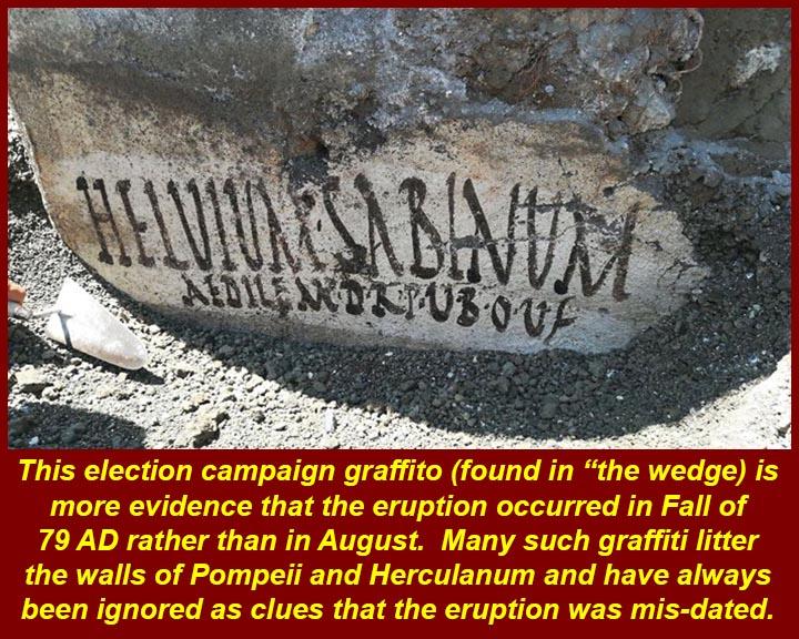 http://www.mmdtkw.org/ALRIVes0231ElectionGraffito.jpg