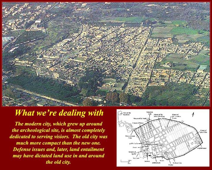 http://www.mmdtkw.org/ALRIVes0304pompei_aerea.jpg