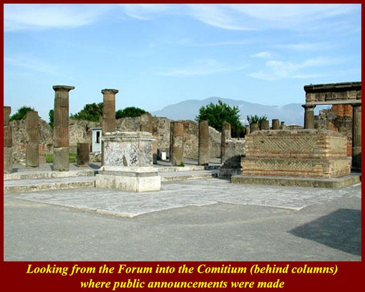 http://www.mmdtkw.org/ALRIVes0322Comitium2.jpg
