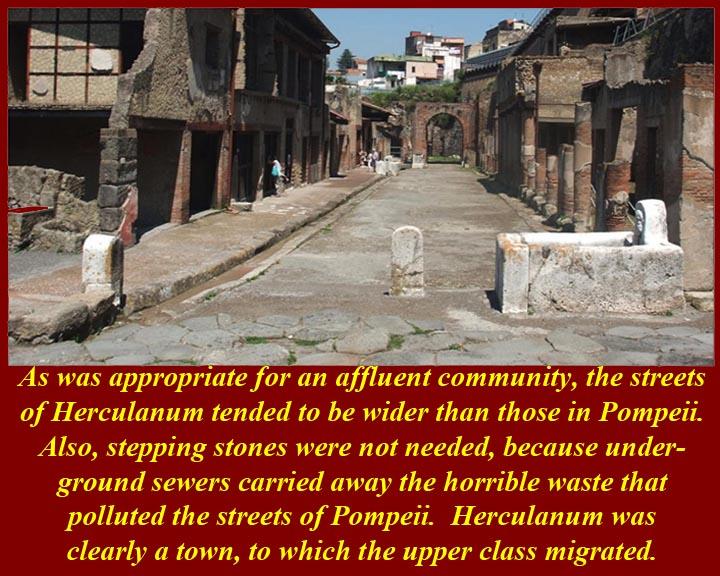 http://www.mmdtkw.org/ALRIVes0404wWideStreetHerculanum.jpg