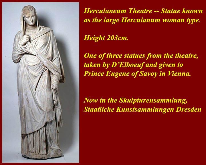 http://www.mmdtkw.org/ALRIVes0410fTheaterLargeWomanStatue.jpg