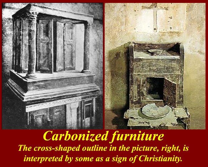 http://www.mmdtkw.org/ALRIVes0422CarbonizedFurniture.jpg