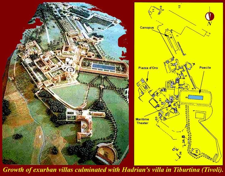 Alritkwves03pompeii Html