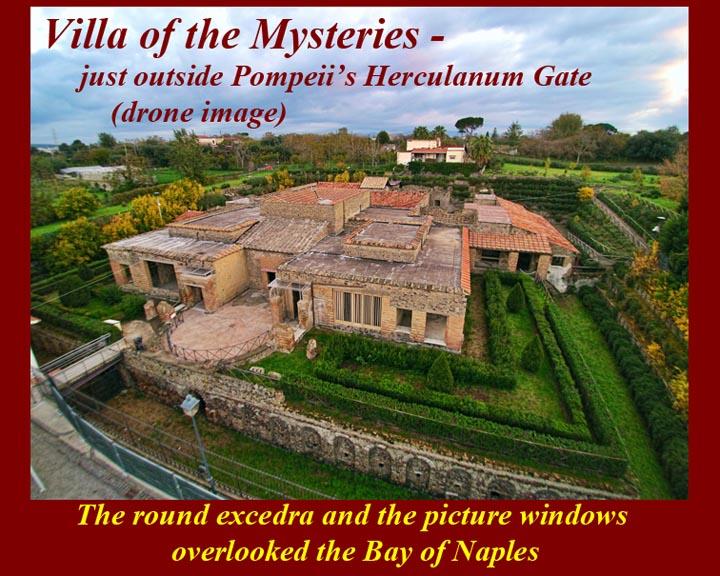 http://www.mmdtkw.org/ALRIVes0505xVillaMysteries-Drone.jpg
