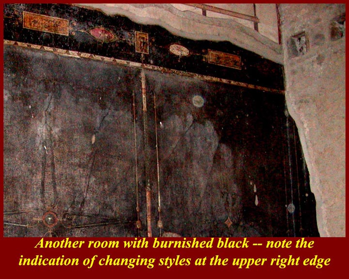 http://www.mmdtkw.org/ALRIVes0511Black-ChangeStyles.jpg