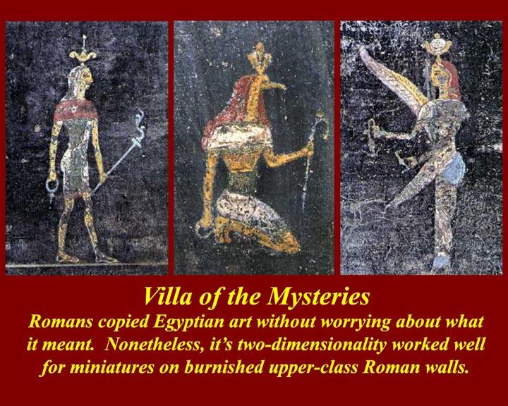 http://www.mmdtkw.org/ALRIVes0520Egyptianisation.jpg