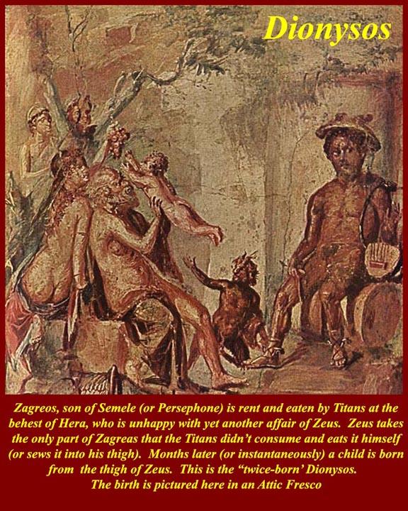 http://www.mmdtkw.org/ALRIVes0530dionysos's_birth.jpg