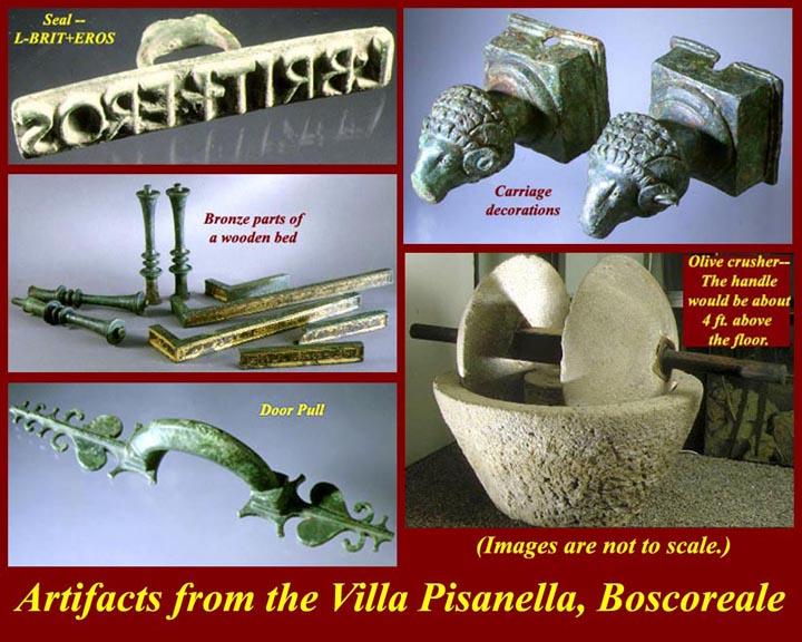 http://www.mmdtkw.org/ALRIVes0630PisanellaArtifacts.jpg