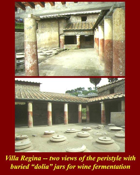 http://www.mmdtkw.org/ALRIVes0638VillaReginaDolia.jpg
