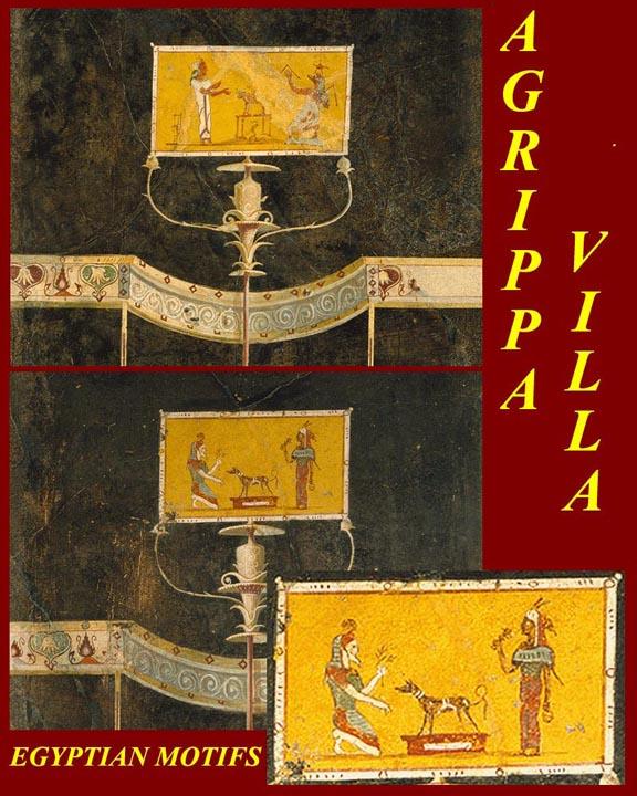 http://www.mmdtkw.org/ALRIVes0642AgrippaEgyptian1.jpg