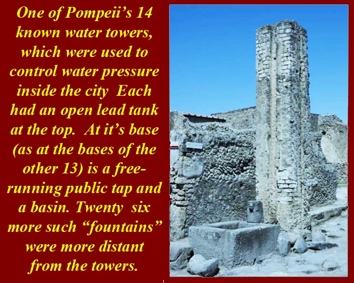 http://www.mmdtkw.org/ALRIVes0714wWaterTower-Fountain.jpg