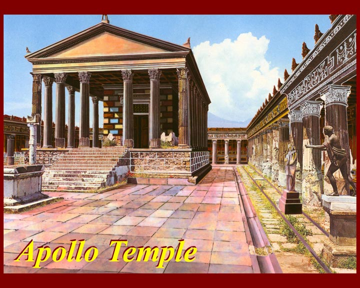 http://www.mmdtkw.org/ALRIVes0722ApolloTemple.jpg