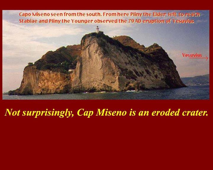 http://www.mmdtkw.org/ALRIVes0811CapoMiseno.jpg