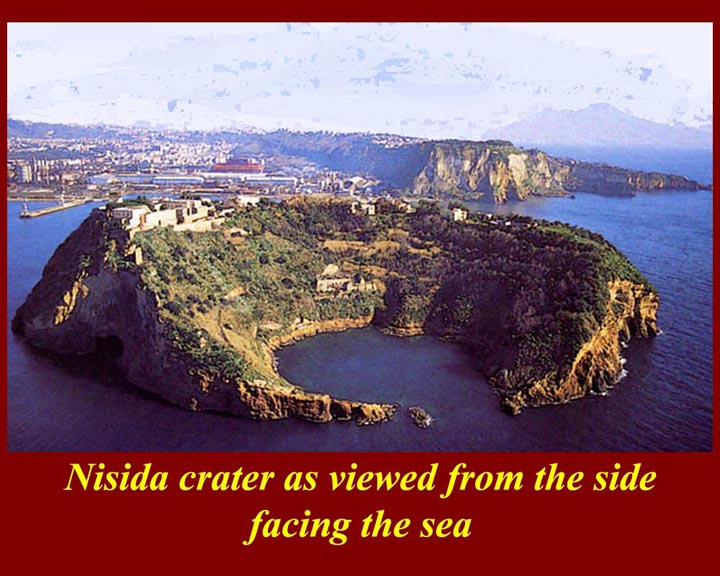http://www.mmdtkw.org/ALRIVes0813NisidaCrater.jpg