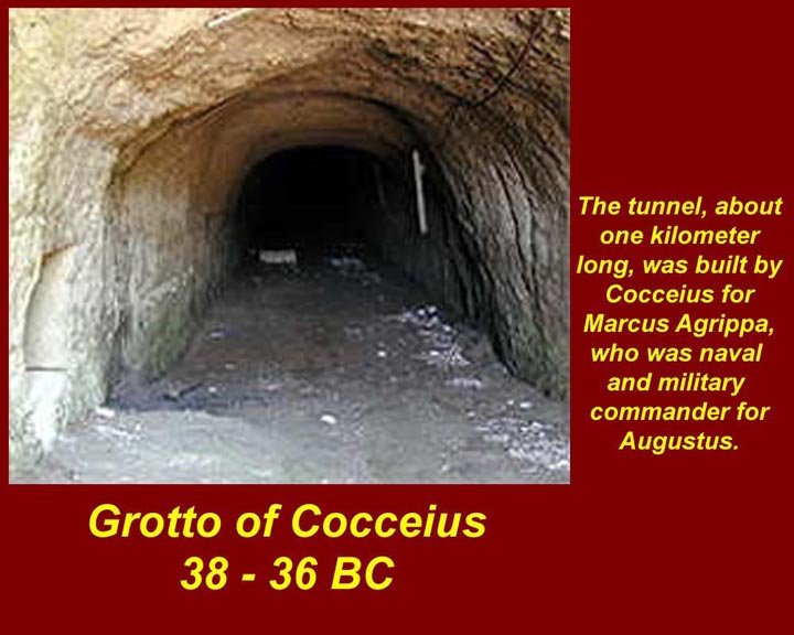 http://www.mmdtkw.org/ALRIVes0819CocceiusGrotto.jpg