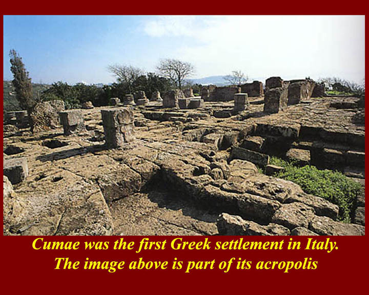http://www.mmdtkw.org/ALRIVes0823CumaeAcropolis.jpg