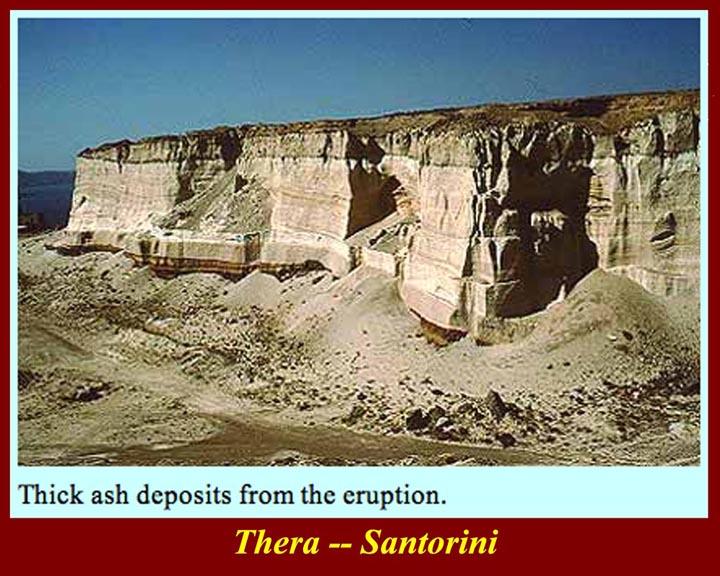 http://www.mmdtkw.org/ALRIVes0919SantoriniAshFall.jpg