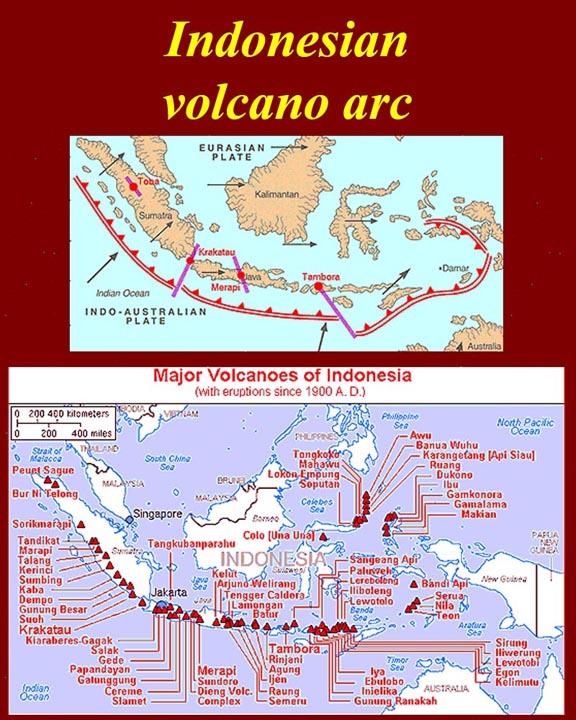 http://www.mmdtkw.org/ALRIVes0925KrakatoaInIndonesia.jpg
