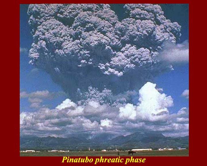 http://www.mmdtkw.org/ALRIVes0932PinatuboDistantExplosion.jpg