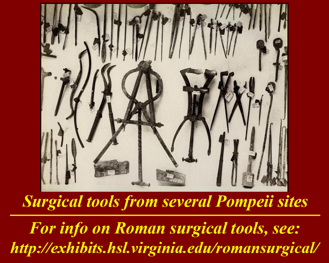 http://www.mmdtkw.org/ALRIVes1277SurgicalTools.jpg