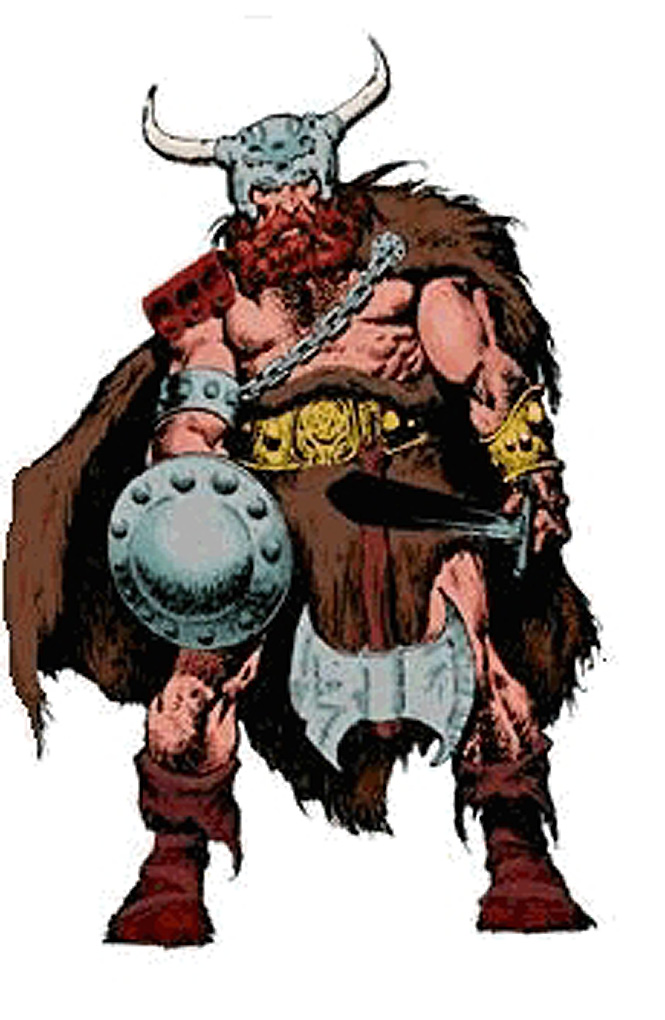 were the vikings barbarians The vikings (c 790–1066) 21 overview th e vikings were pagans and so they did not have groups of christians and on his dagum cuomon ærest þreo.