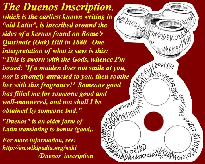 http://www.mmdtkw.org/AU0104cDuenosInscription.jpg