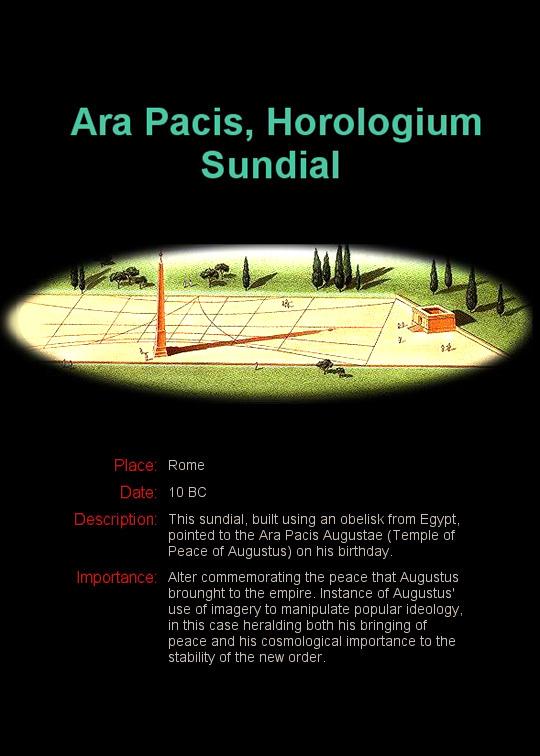 http://www.mmdtkw.org/AU0108aAraPacisHorologium.jpg