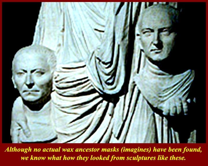 http://www.mmdtkw.org/AU0109bImagines.jpg