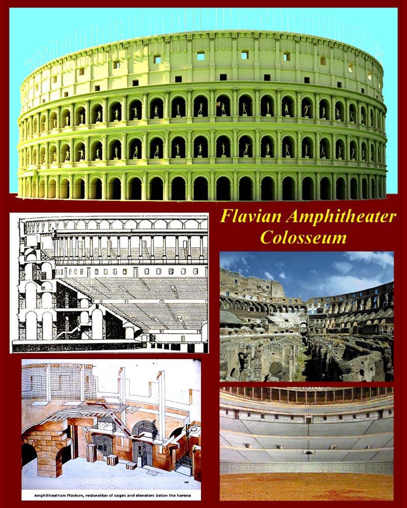 http://www.mmdtkw.org/AU0110bColiseumSlide1.jpg