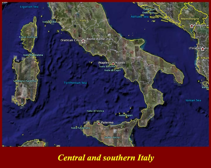 http://www.mmdtkw.org/AU0114cItalyCentralSouthern.jpg