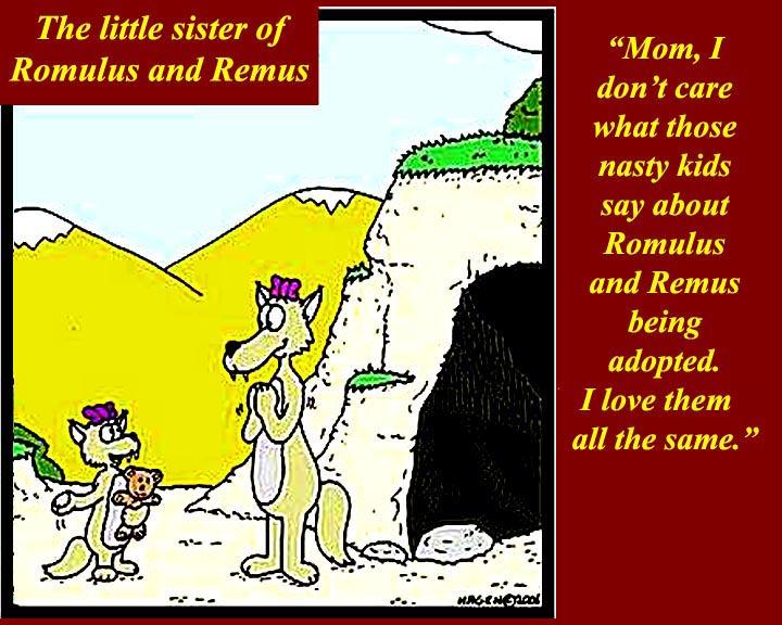 http://www.mmdtkw.org/AU0200aaWolfCartoon.jpg