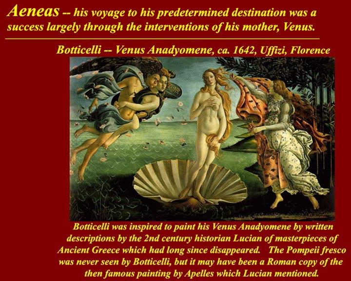 http://www.mmdtkw.org/AU0202fBotticelliVenusUffizi.jpg
