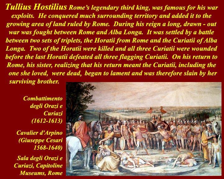 http://www.mmdtkw.org/AU0203hKings3Tullius                               Hostilius.jpg