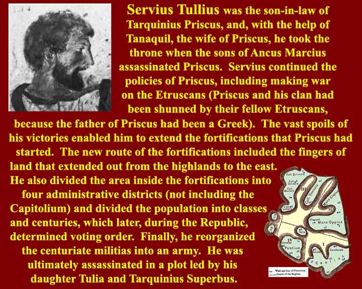 http://www.mmdtkw.org/AU0203lKings6aServiusTullius.jpg