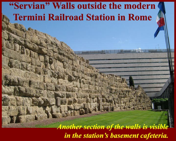 http://www.mmdtkw.org/AU0203nKings6cServianWall.JPG