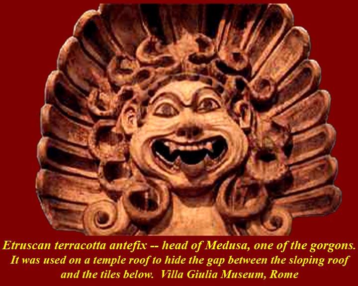 http://www.mmdtkw.org/AU0209cEtruscanAntefix1.jpg