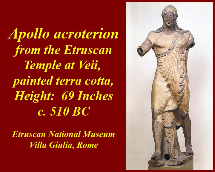http://www.mmdtkw.org/AU0209gEtruscanApolloAcroterion.jpg