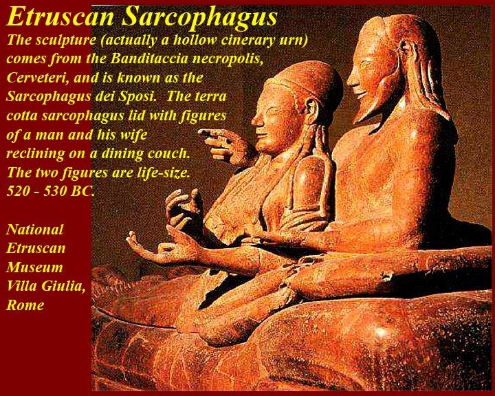 http://www.mmdtkw.org/AU0231EtruscanSarcophagus.jpg