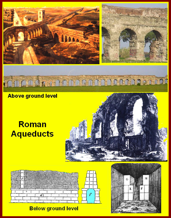 http://www.mmdtkw.org/AU0303dRomanAqueducts.jpg